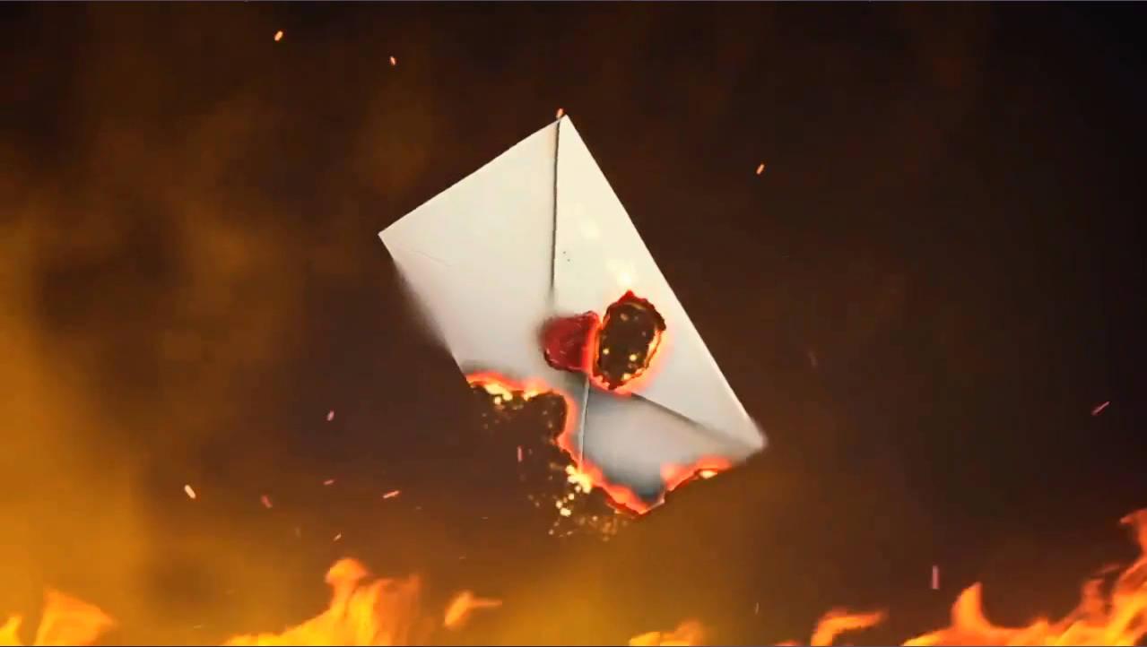 KOF ALL STARS タイトル画面