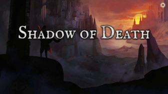 過激な表現でも爽快アクションがハマる!「Shadow of Death」レビュー